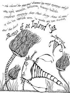 bones-of-an-inland-sea-plain