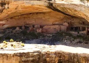 D11 Anasazi