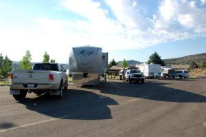 D14 parking lot1