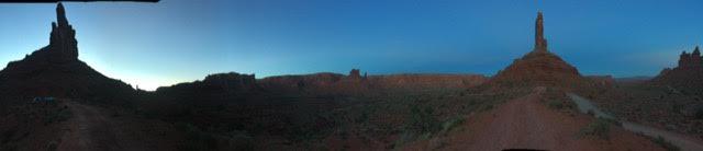 D9 Panorama